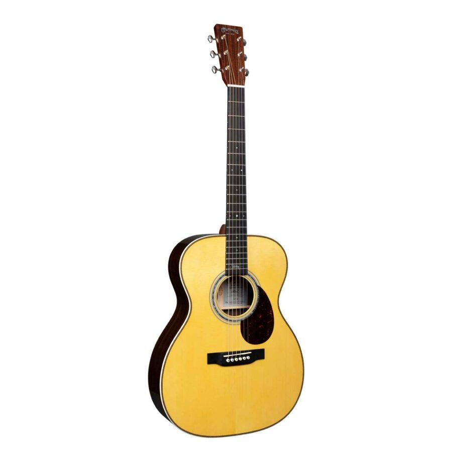 OMJM-JOHN-MAYER-Martin-guitar-mexico