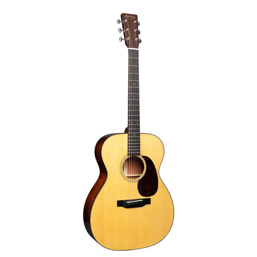 Guitarra-acuática-Martin-Mexico-000-18