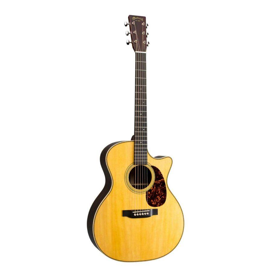 Guitarra-electroacustica-martin-mexico-GPC28E-standard